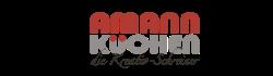 Amann_logo2