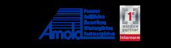 Arnold_logo2