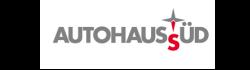 AutoSued_logo2