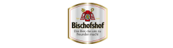 Bischofshof_logo2