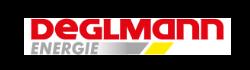 Deglmann_logo2