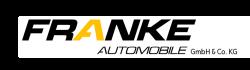 Franke_logo2