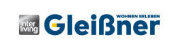 Gleissner_logo2