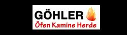 Goehler_logo2