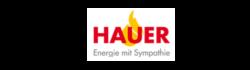 Hauer_logo2