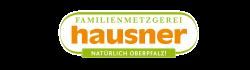Hausner_logo2
