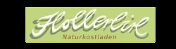 Hollerbirl_logo2