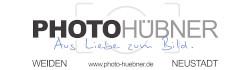 Huebner_logo2