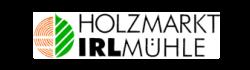 Irlmuehle_logo2