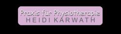 Karwath_logo2