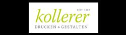 Kollerer_logo2