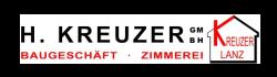 Kreuzer_logo2