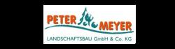 Meyer_logo2