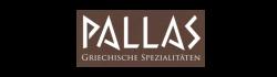 Pallas_logo2