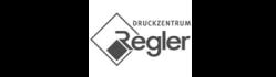 Regler_logo2