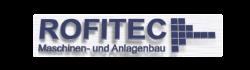 Rofitec_logo2