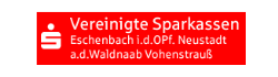 Sparkasse_logo2