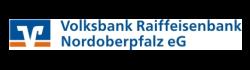 Volksbank_logo2